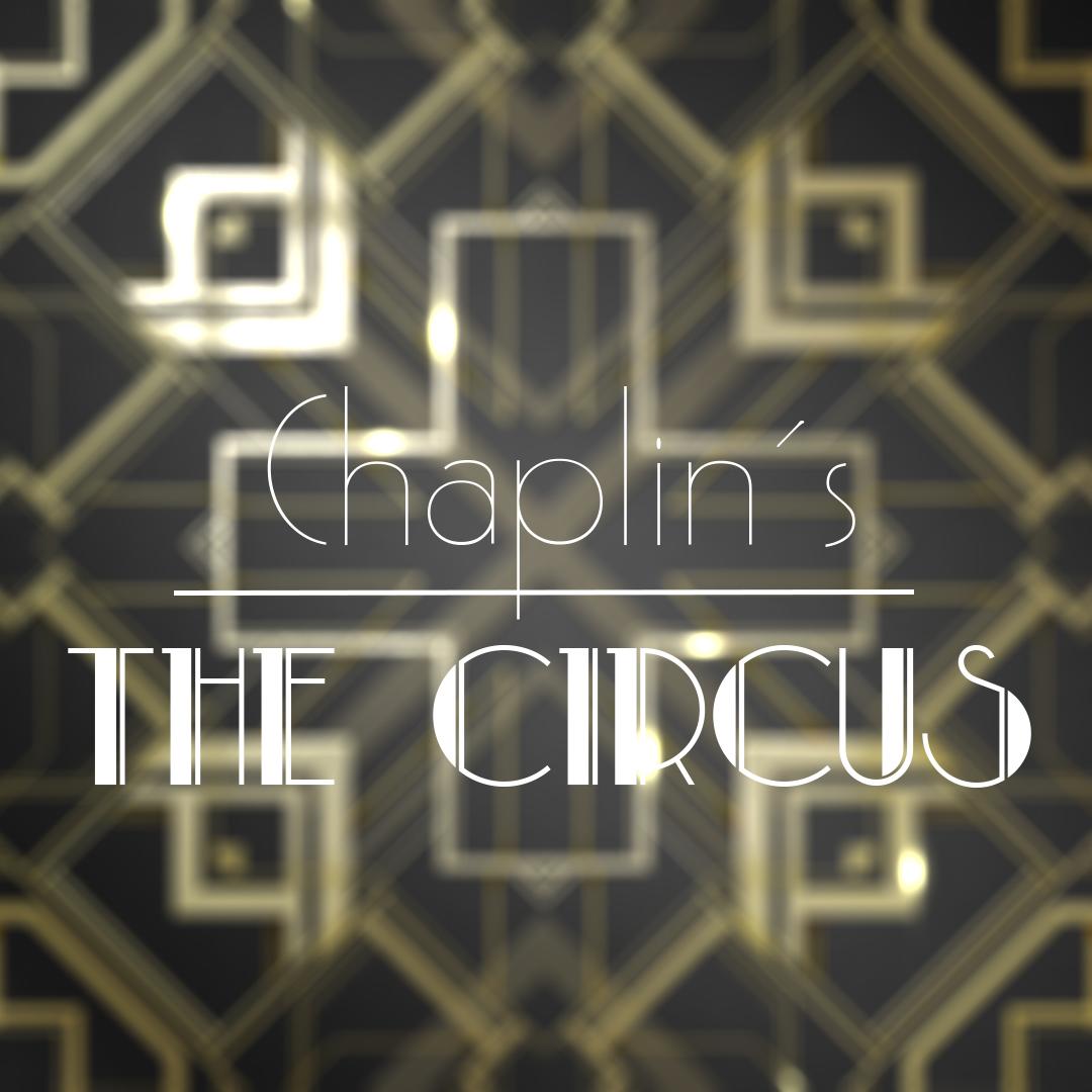 Chaplin-Logo