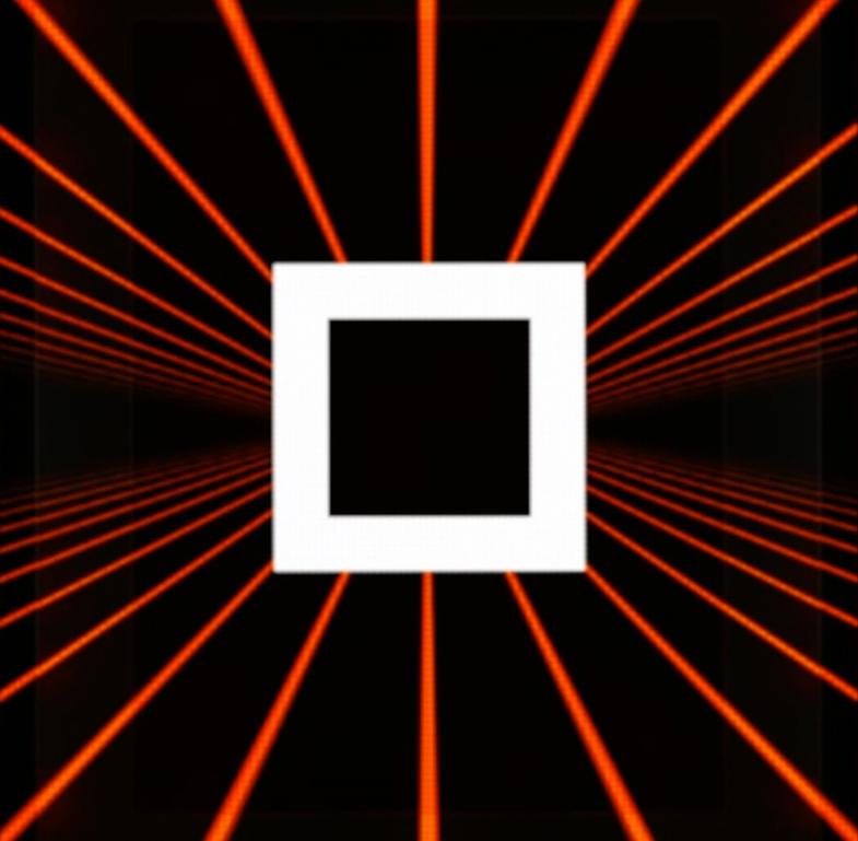 Squarevolution-WEB