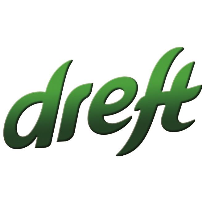 dreftWEB