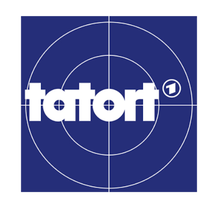 Tatort-WEB